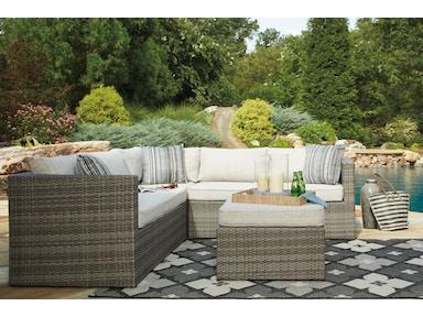 outdoor furniture furniture winner furniture louisville