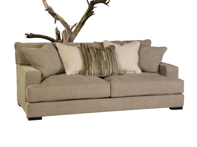 Jonathan Louis International Sofa 24630