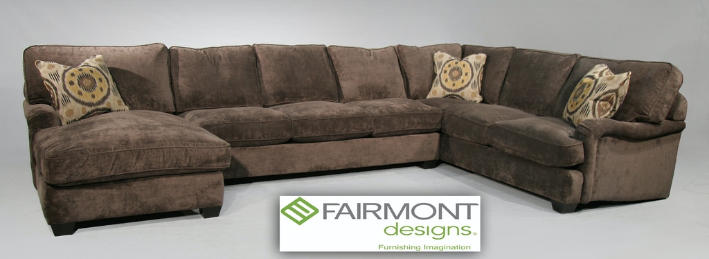 Prime Calcutta Sectional Ncnpc Chair Design For Home Ncnpcorg