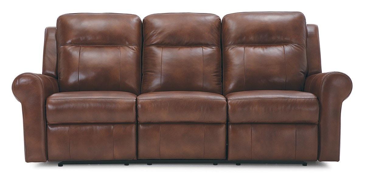 Superieur Palliser Furniture VEGA SERIES 41061 09