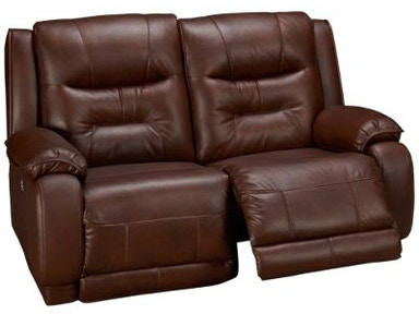Southern Motion Living Room Double Reclining Sofa 874 31