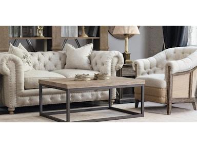 Living Room Sofas Norwood Furniture Gilbert Chandler