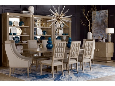 Wondrous Dining Room Tables Norwood Furniture Gilbert Chandler Download Free Architecture Designs Crovemadebymaigaardcom