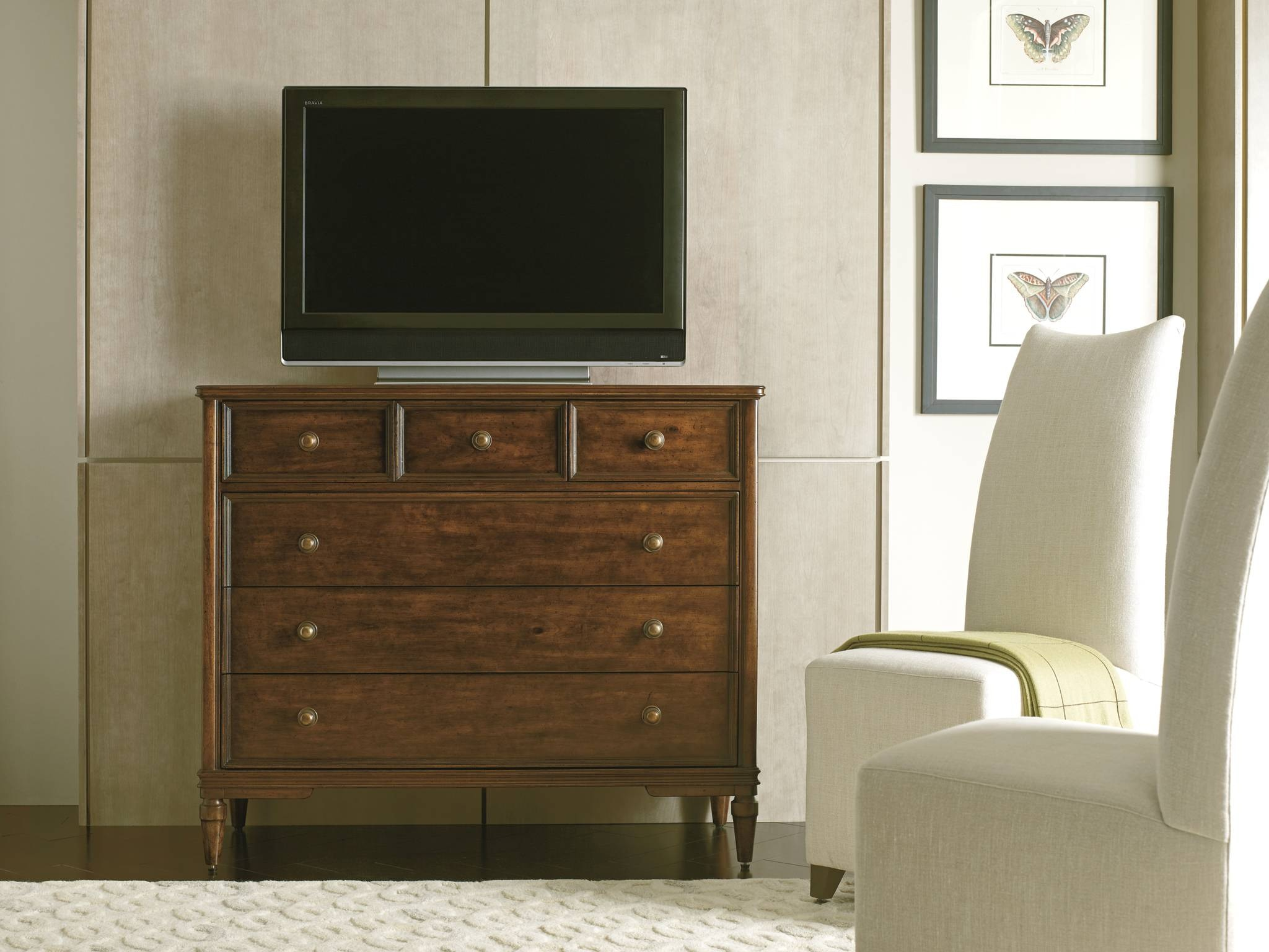stanley furniture bedroom media chest 264 13 11 norwood furniture stanley furniture media chest 264 13 11