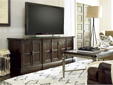 Entertainment Centers Furniture