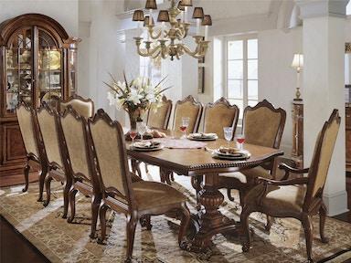 Dining Room Tables Norwood Furniture Gilbert Chandler