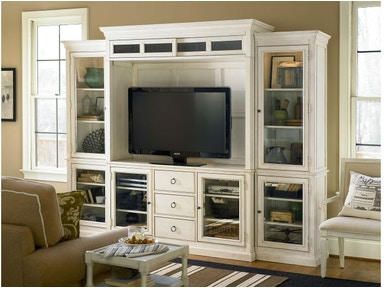 Wall Units Furniture - Norwood Furniture - Gilbert, Chandler ...