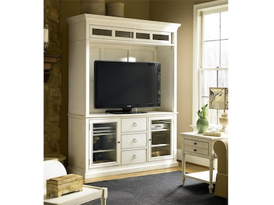 Universal Furniture Home Entertainment Entertainment