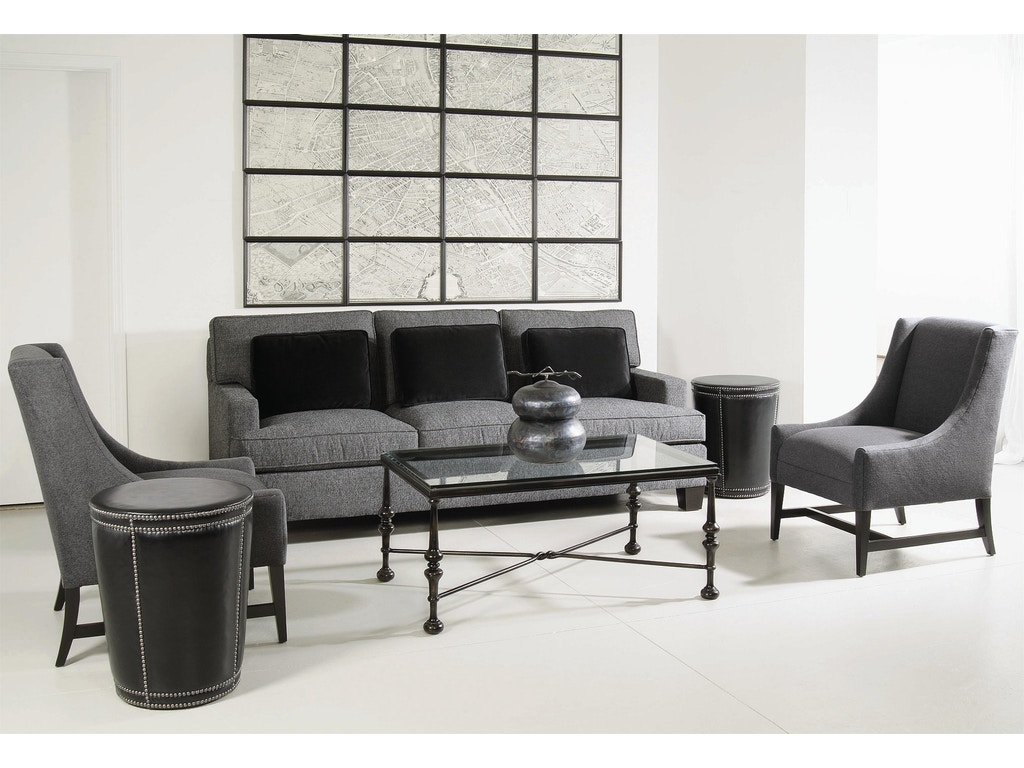 Bernhardt interiors living room sofa n6667 norwood furniture Bernhardt living room furniture