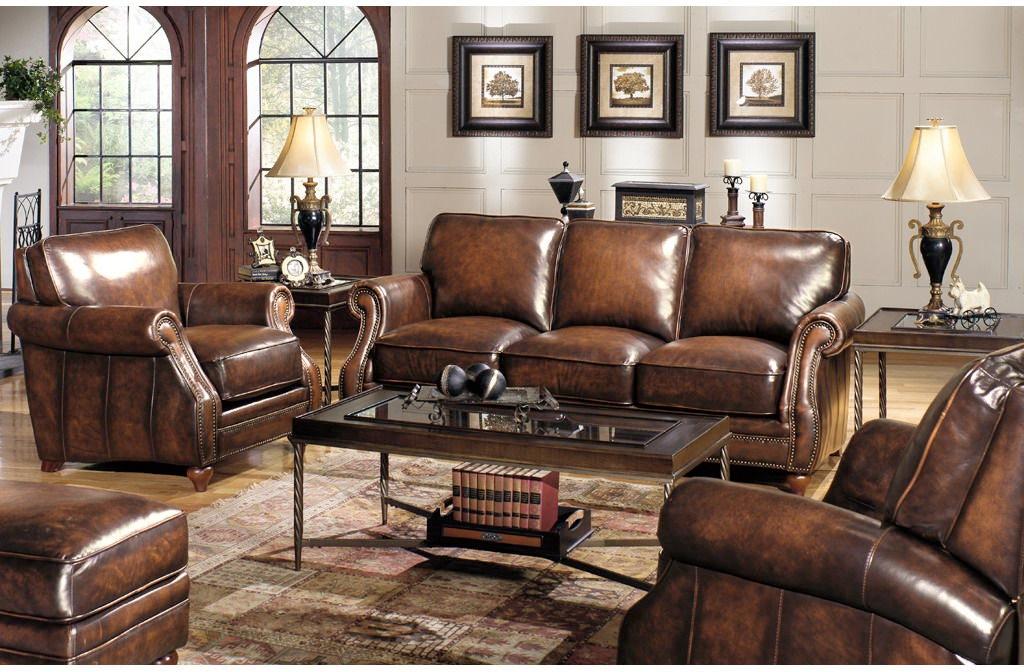 Craftmaster Living Room Sofa L121550 - Norwood Furniture