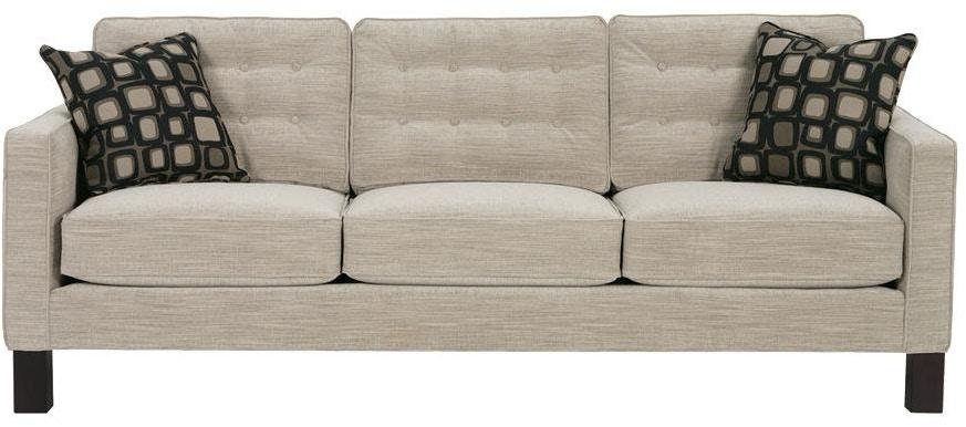 Living Room Queen Creek living room sofas - norwood furniture - gilbert, chandler