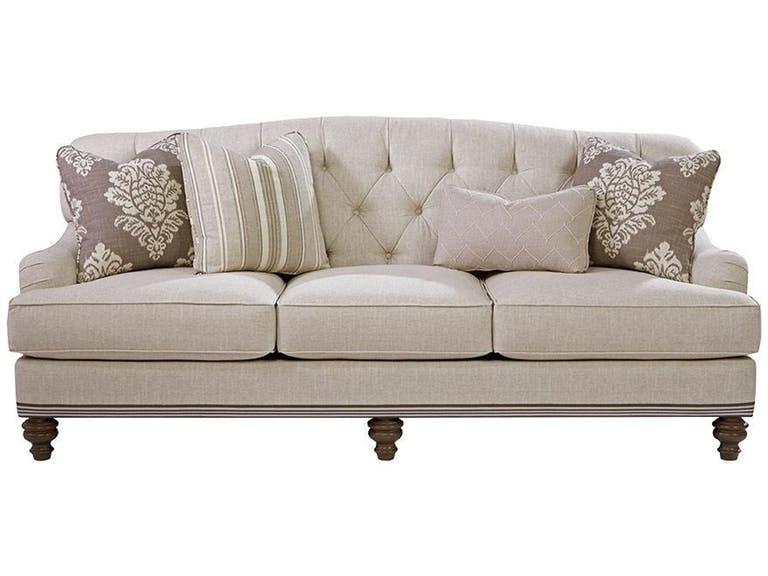 P744950BD. Sofa
