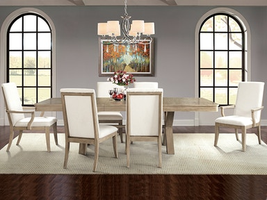 Miraculous Dining Room Tables Norwood Furniture Gilbert Chandler Download Free Architecture Designs Crovemadebymaigaardcom