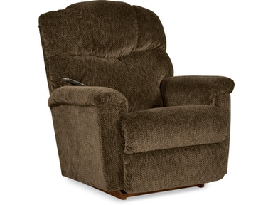 La-Z-Boy Lancer Reclina-Rocker Recliner 10515