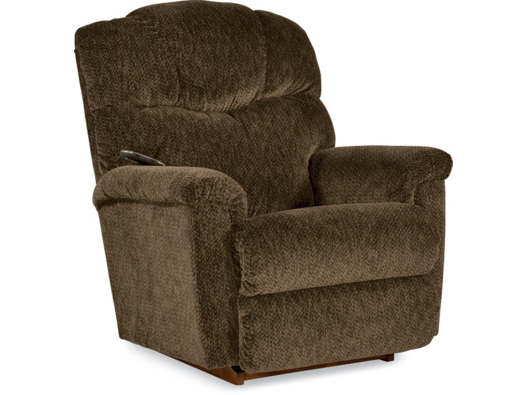 Living Room Chairs - Kettle River Furniture and Bedding ...