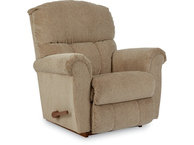 La-Z-Boy RECLINA-ROCKER® Recliner 10701