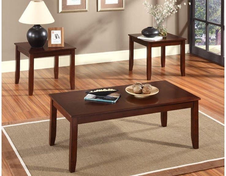 Living Room Tables Furniture Fair Cincinnati & Dayton OH and