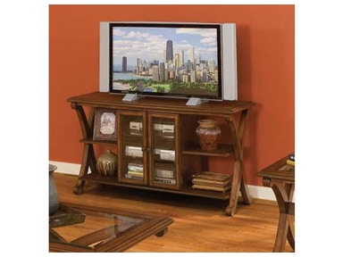 Madrid TV Console 037528