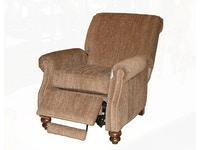 Bay Bridge Power Recliner 039882