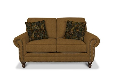 Amix Loveseat 054721