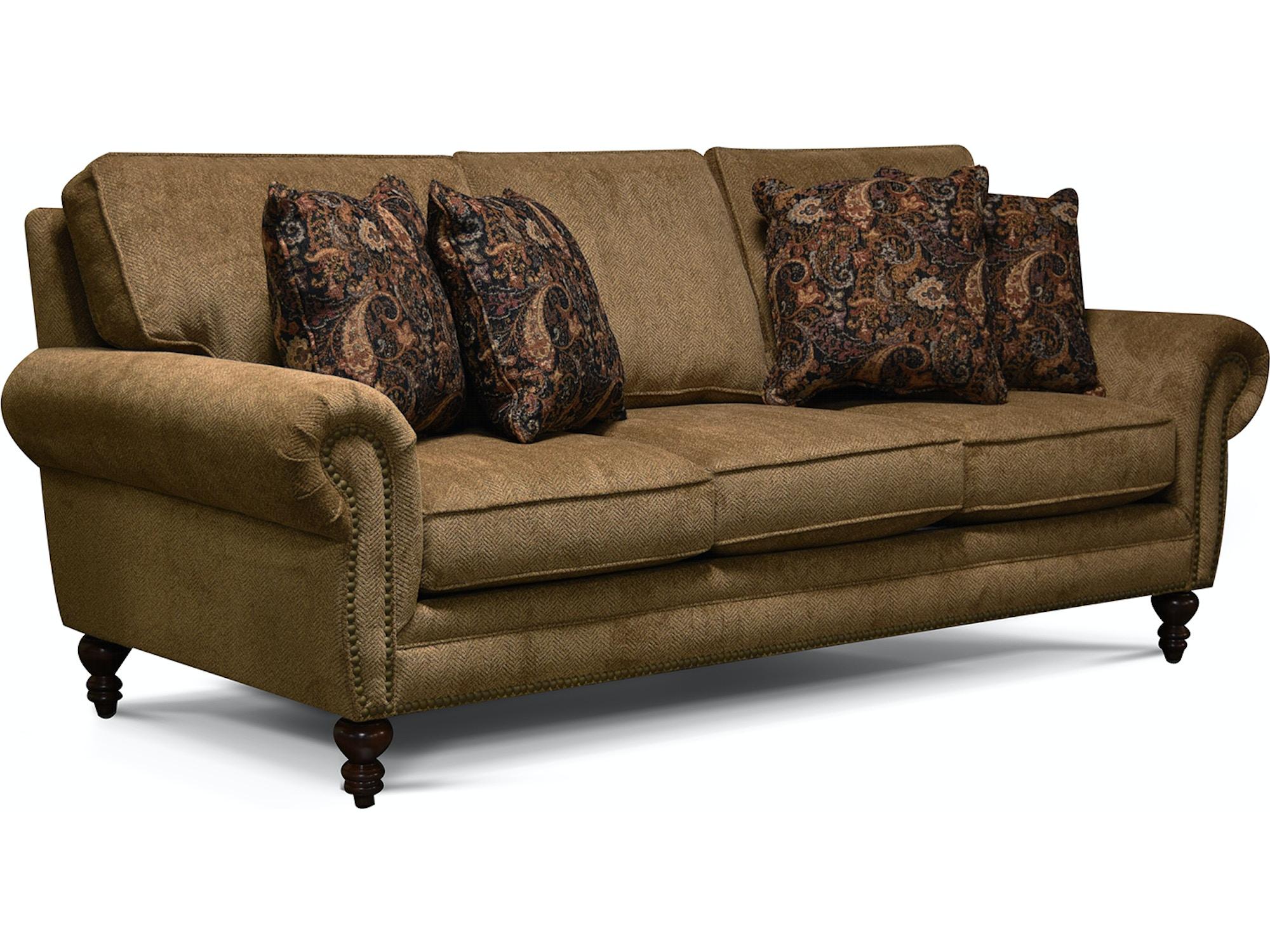 Sofa Sleeper Furniture Fair England Furniture Furniture Fair Cincinnati Dayton Oh And Leather