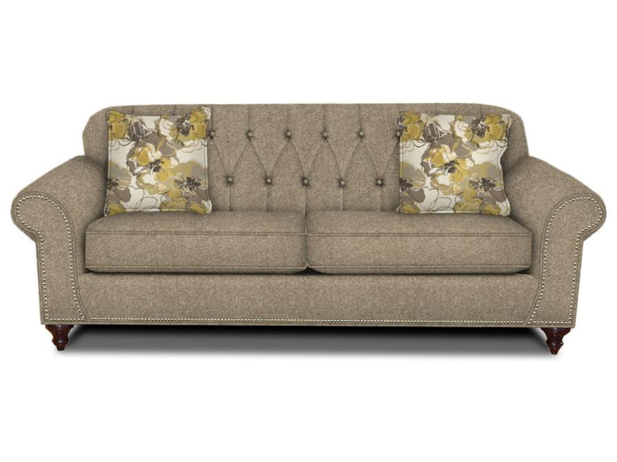Living Room England Sofas Furniture Fair Cincinnati Dayton Oh And Northern Ky