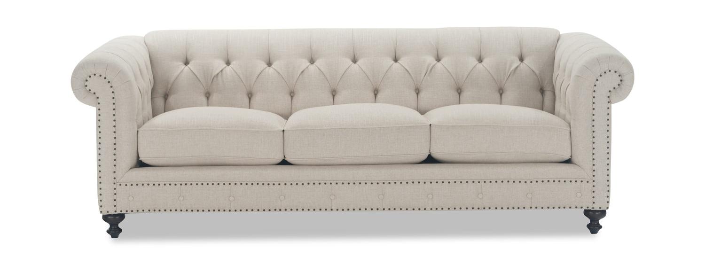 Bernhardt Living Room Sofas American Factory Direct Baton Rouge