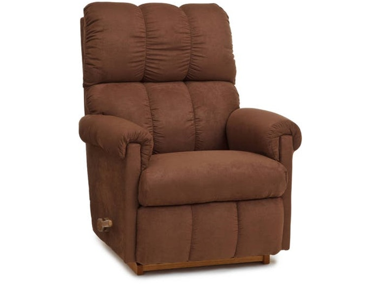 Living room vail rocker recliner sable for Chair 4 cliffs vail