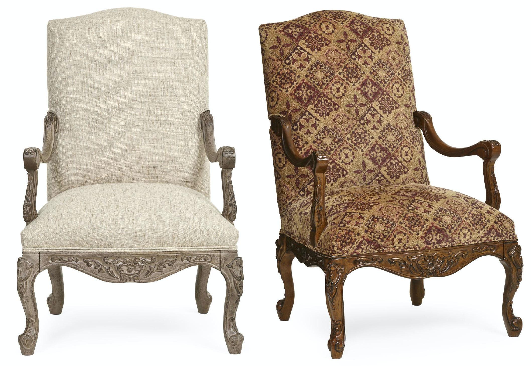 Accent ChairsArm ChairsChair and a HalfClub ChairsLounge