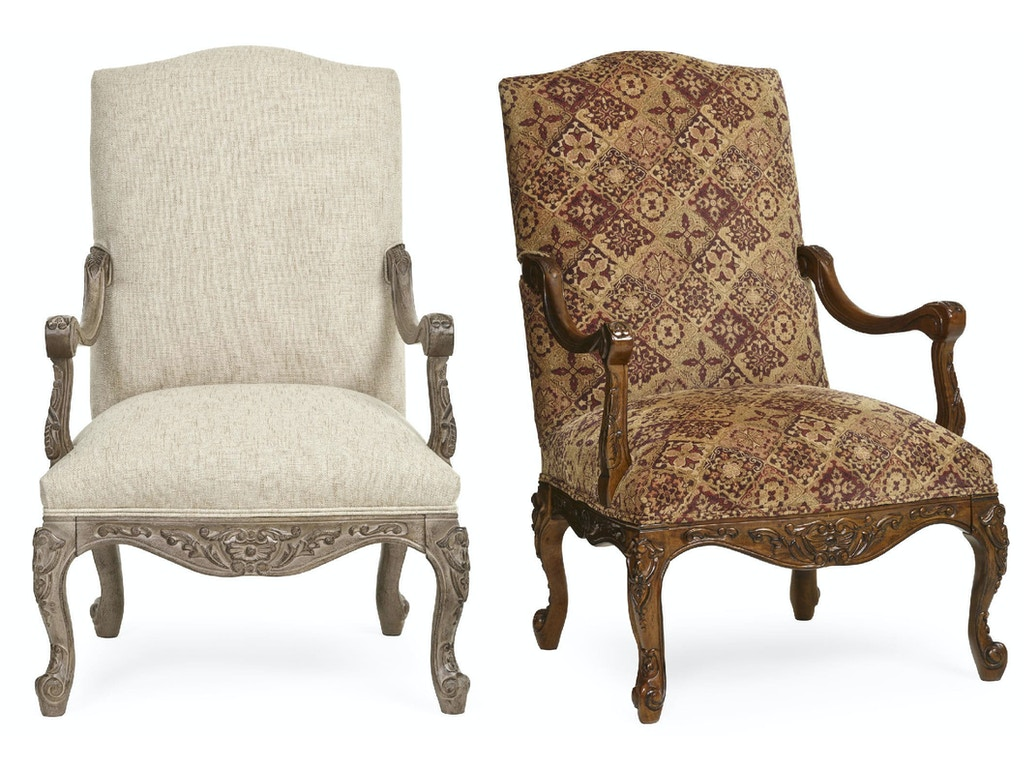Of Living Room Chairs Living Room Chairs Star Furniture Tx Houston Texas