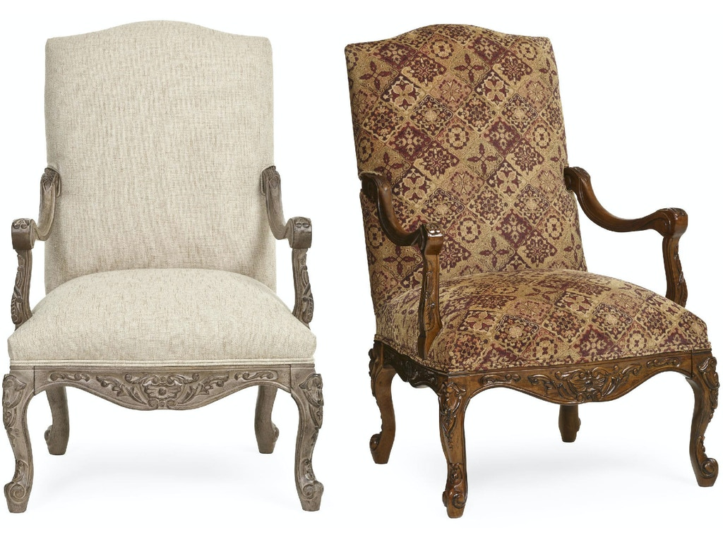 amadore accent chair. accent chairschair and a halfwing chairs furniture  star