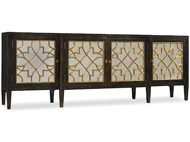 Living Room Console Tables - Star Furniture TX - Houston, Texas