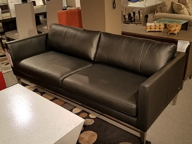 American Leather Furniture - Grossman Furniture - Philadelphia c420f7384
