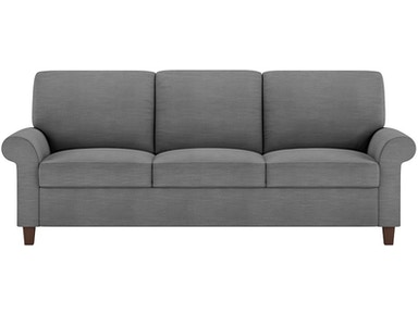 Outstanding American Leather Furniture Grossman Furniture Short Links Chair Design For Home Short Linksinfo