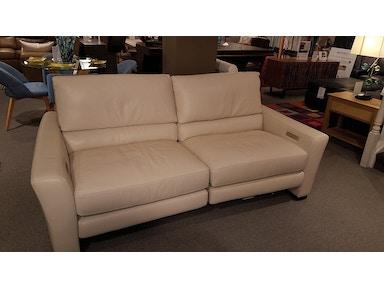 american leather furniture grossman furniture. Black Bedroom Furniture Sets. Home Design Ideas