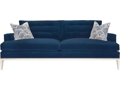 vanguard furniture grossman furniture philadelphia pa