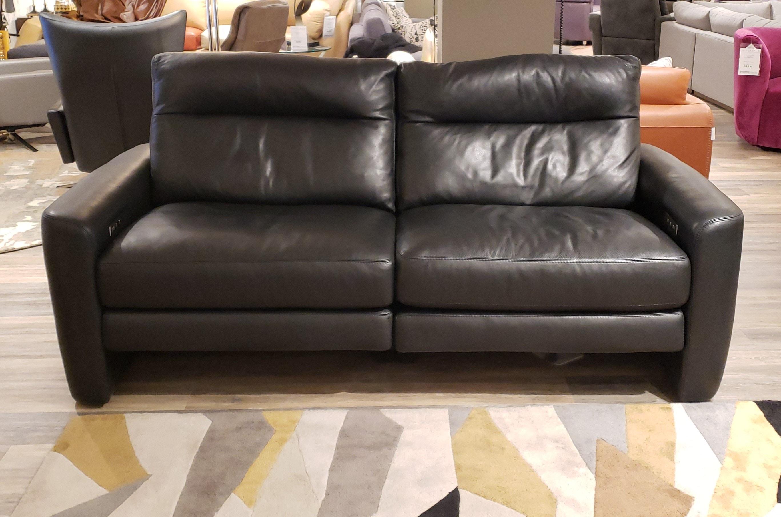 american leather furniture grossman furniture philadelphia pa rh grossmanfurniture com