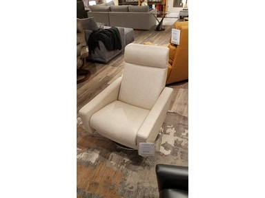 American Leather Furniture Grossman
