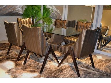 Designmaster Gilford Side Chair 01 606