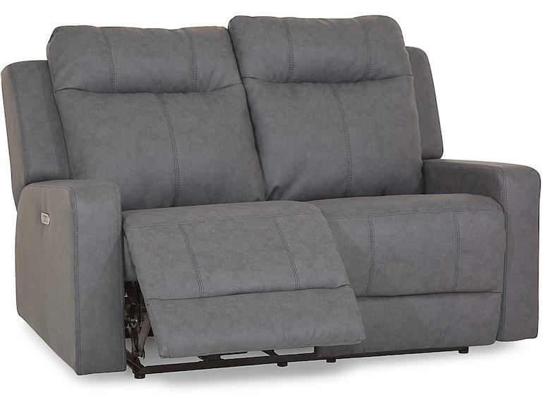 Remarkable Palliser Furniture Living Room Loveseat Power Recliner With Inzonedesignstudio Interior Chair Design Inzonedesignstudiocom