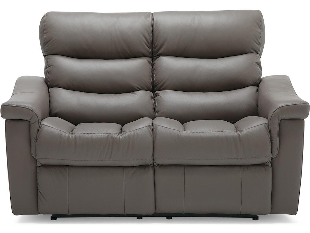 Tremendous Palliser Furniture Living Room Loveseat Recliner 41133 53 Inzonedesignstudio Interior Chair Design Inzonedesignstudiocom