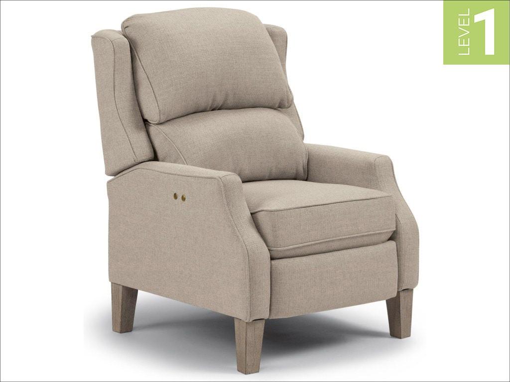 Best home furnishings living room 3 way recliner 3lp50ab - Living room furniture fort myers fl ...
