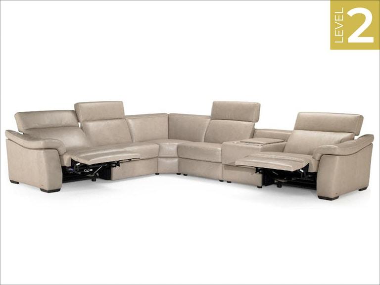 Fantastic Living Room Natuzzi Editions B760 Sectional Matter Ibusinesslaw Wood Chair Design Ideas Ibusinesslaworg