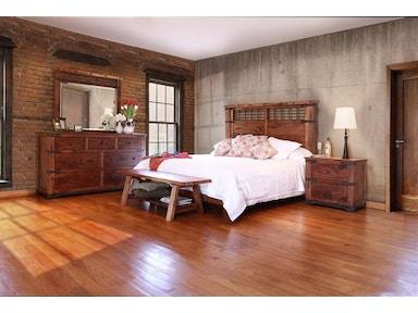 Bedroom Furniture - High Country Furniture & Design - Waynesville ...