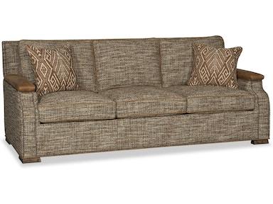 Swell Paul Robert Furniture Mountain Comfort Furnishings Andrewgaddart Wooden Chair Designs For Living Room Andrewgaddartcom