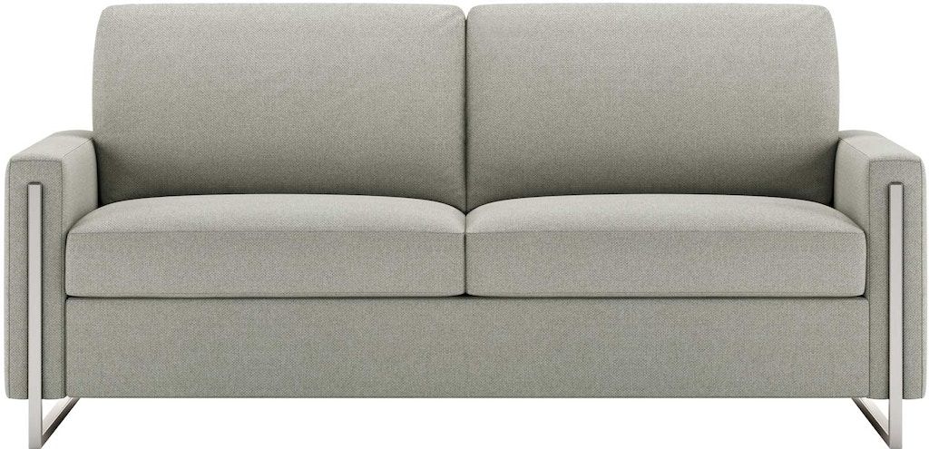 American Leather Sulley Comfort Sleeper Sofa Sul So2 Qp