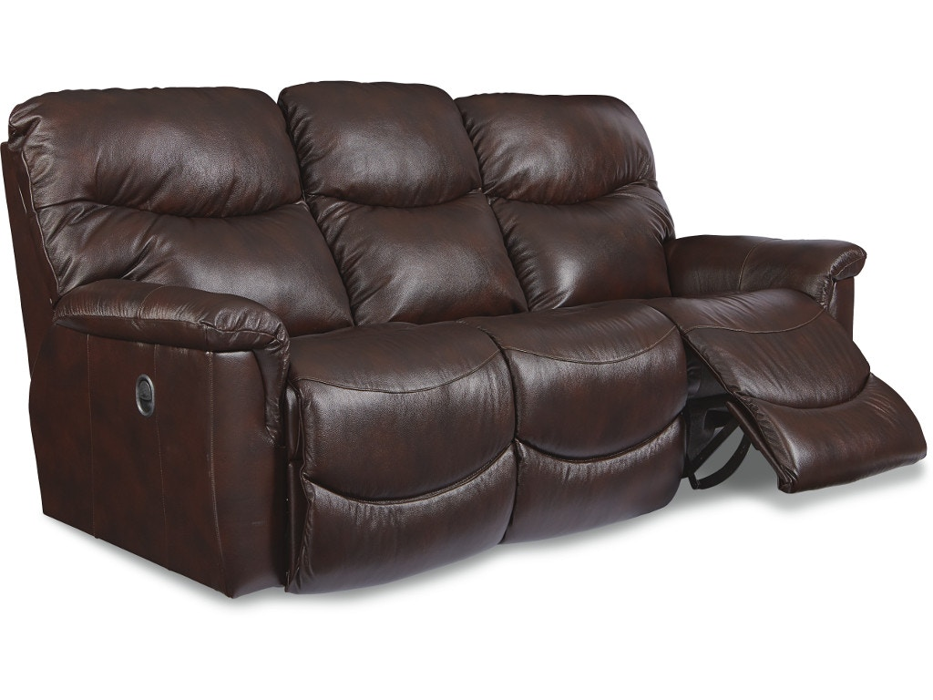 La Z Boy Living Room La Z Time Full Reclining Sofa 2210516