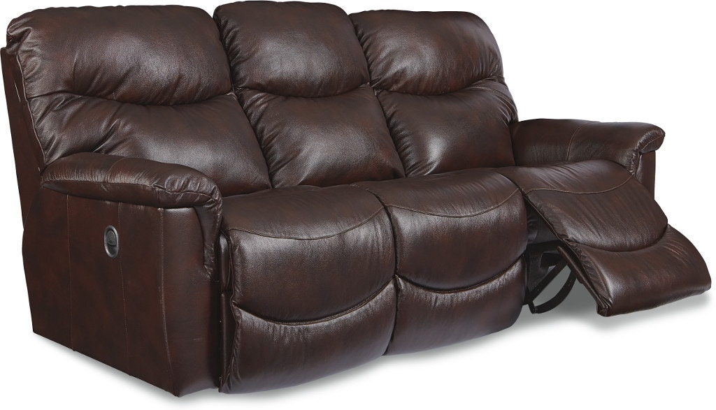 Astonishing James La Z Time Full Reclining Sofa Gamerscity Chair Design For Home Gamerscityorg
