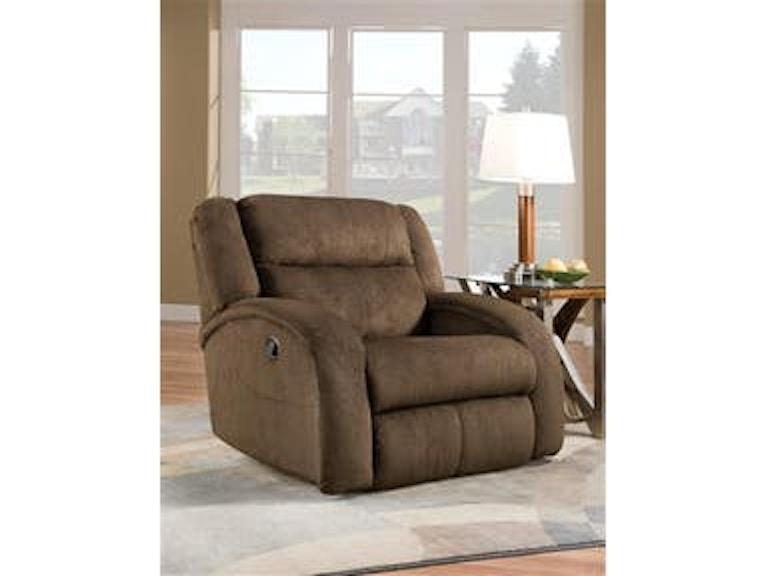 Super Southern Motion Living Room Maverick Recliner Chair A Half Inzonedesignstudio Interior Chair Design Inzonedesignstudiocom