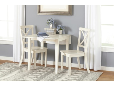 Living Room Tables St Cloud Alexandria And Willmar Mn Hennen